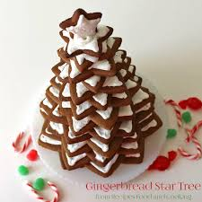 Dill Pickle On The Christmas Tree by Gingerbread Christmas Tree Recipes Food And Cooking