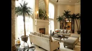 100 Zen Decorating Ideas Living Room Best Zen Home Decor Review