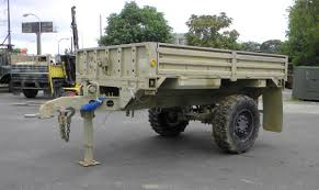 M1082 2 1/2 Ton LMTV / FMTV Drop Side Trailer Transformers 4 Truck Called Hound Is Okosh Defense M1157 A1p2 Bae Systems Fmtv Military Vehicles Trucksplanet Monthly The Texas Stewart Stevenson Family Of Medium Tactical A Different Approach To Same Model Kiwimill Blog Corp Wins 476 Million Army Contract M923 Gun And Question Finescale Modeler Essential Vehicles Militarycom Stewart And Stevenson M1079 1994 Bug Out Camper Cargo Truck Lmtv Us Trucks Fresh Lmtv By Lots Of Potential For An 2 12 Ton M1078 4x4 Lmtv Sold Midwest