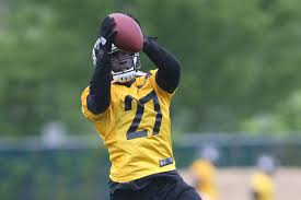 Pittsburgh Steelers Iron Curtain Defense by The 2016 Steelers Secondary And Overall Defense Have Already