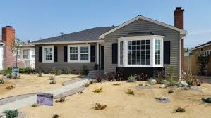 Single Story Homes For Sale In Southern California