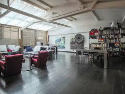 100 Loft 44 For Sale Apartment Paris 08 1 545 000 Unique Estate