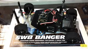 Pegasus Models Norwich - | RC Cars / Trucks Bangers