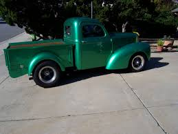 1941 WILLYS PICKUP | The H.A.M.B. 1941 Willys Pickup Streetside Classics The Nations Trusted For Sale Near Lithia Springs Georgia 30122 For Sale All Collector Cars Quickwillys Americar Specs Photos Modification Info At Custom Steel 409 Truck Hot Rod Network Rods And Restomods Page 2 Online Willys Pick Up Truck V6 Fuel Inj 4x4 4wd Ac Heat Turn Key Every Pappis Garage Coupe Hrodhotline