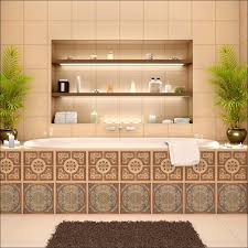 Bathroom Tile Paint Colors by Can I Paint Bathroom Tiles Peenmedia Com