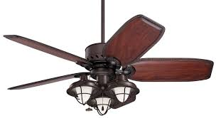 Ceiling Fans With Uplights by Ceiling Astounding Ceiling Fan Uplight Appealing Ceiling Fan