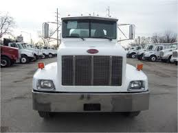 Used Trucks: Used Trucks Kansas City New And Used Toyota At Hendrick Of Merriam Kc Used Car Emporium Kansas City Ks Cars Trucks Sales Tacoma For Sale Nationwide Autotrader Old Limestone Mines Home To Everything From Pickup Lawrence Auto Exchange Blue Ridge Truck Plaza Mo Kc Cheap For Trade Ks U Driving Schools In Missouri Getting Real Id Freightliner On American Equipment Co In Asset