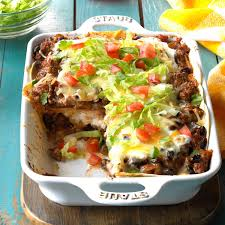 Cooking Light Ground Beef Enchiladas Harambeeco