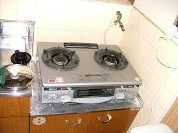 cuisine pourrie cuisine gaz jpg