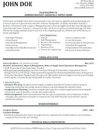 Top Rated Admin Resume Administrator Job Sample Ideas Template Linux