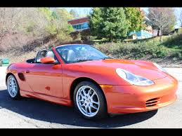 Used Porsche Boxster For Sale Pittsburgh, PA - CarGurus Used Mercedesbenz Claclass For Sale Pittsburgh Pa Cargurus 1953 Chevy 5 Window Pickup Project Has Plenty Of Potential If The Bmw Z4 A Guide To Scooters And Mopeds In The Glassblock Serving Connesville Ctennial Chevrolet 50 Best Dodge Ram Pickup 1500 For Savings From 2419 Classic Trucks Classics On Autotrader Craigslist Charlotte Nc Cars By Owner Image 2018 Pa Homes Rent 6 Hppittsbuhcraigslistorg Under 1000 Dollars New Car Research Truck Akron Oh