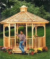 gazebo plans pergola plans and more 14 000 woodworking plans