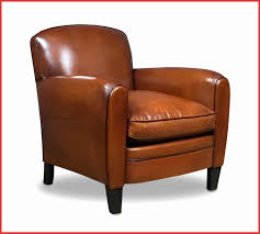 canap et fauteuil assorti canapé et fauteuil assorti nouveau 60 best fauteuils images on