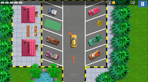 Cool Math Games Parking Mania – Truckdome.us 100 Cool Math Good Looking Games Worksheets Truck Loader 4 These Levels Get Hard Youtube Hobo Game A Homeless Man Fighting For His Rights And Freedom Frogario Play On Coolmathgameskidscom Video 2 Best 2018 Doraemon Bowling Games Coolmathforkids Hashtag Twitter The Color World Coolmath Genesanimadasco Parking Mania Truckdomeus