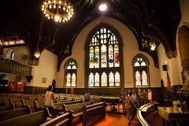 100 Chapel Conversions For Sale Church Reuse Reclamation Administration