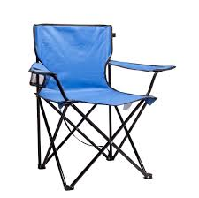 Folding Camping Chair Max 100kg Volkswagen Folding Camping Chair Lweight Portable Padded Seat Cup Holder Travel Carry Bag Officially Licensed Fishing Chairs Ultra Outdoor Hiking Lounger Pnic Rental Simple Mini Stool Quest Elite Surrey Deluxe Sage Max 100kg Beach Patio Recliner Sleeping Comfortable With Modern Butterfly Solid Wood Oztrail Big Boy Camp Outwell Catamarca Black Extra Large Outsunny 86l X 61w 94hcmpink