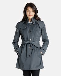 Women's Heritage Collection   Trench & Down Coats   London Fog Shop Womens Outerwear Blains Farm Fleet Tommy Hilfiger Quilted Collarless Barn Jacket In Blue Lyst Sts Ranchwear Brazos Softshell Boot Jackets Vests Clothing Women Levis Great Britain Uk Plus Size Coats For Lane Bryant Western Coats Womens Fringe Jackets Women Woolrich Dorrington Men Betabrand Nautica Diamondquilted At Amazon Isaac Mizrahi Live Lamb Leather Mixed Page Rust Tweed Ma1016 Western Montanaco Nrsworldcom