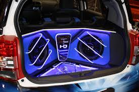 Best Car Speakers For Bass - Car Stereo Reviews & News + Tuning ... Kicker Powerstage Subwoofer Install Kick Up The Bass Truckin Street Beat Car Audio Home Of The Fanatics Hayward Ca Chevrolet Silveradogmc Sierra Double Cab Trucks 14up Jl 1992 Mazda B2200 Subwoofers Pinterest Twenty Rockford Fosgate P3 Subs Truck Bed Bass Youtube Extreme Sound Explosion Bass System With Amp Sub Woofer Recommendationsingle 10 Or 12 Under Drivers Side Back Sub Box Center Console Creating A Centerpiece 98 Chevy Extended Truck Custom Boxes Marine Vehicle Phoenix How To Build A Box For 4 8 In Silverado Best Under Seat Reviews Of 2017 Top Rated