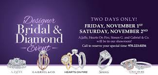 Sather's Jewelers: Fort Collins Jewelry Store And Engagement ... Baltimore Md Deals Discounts And Coupons Things To Do In 22 Hidden Chrome Features That Will Make Your Life Easier Affiliate Marketing 5 Ways To Energize Affiliates Fire Mountain Grill Coupons Lily Direct Promo Code Craw Teardrop Earrings A Little Fresher Latest October 2019list Of 50 Art Programs For Firemountain Gems Boeing Flight Tour Lineup Imagine Music Festival Events Archive City Nomads Jbake Mountain Gems Coupon Promo Code