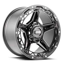 Grid Off-Road   Wheel Method Race Wheels Truck Beadlock Machined Offroad Wheel Tis Forged F51bm1 Vellano Forged Wheels Rims Pinterest Wheels Alloy Magnesium Rd Project Major American Manufacturer Debuts Alinium Commercial 8775448473 26 Inch Specialty Forged Ford F350 Rims Ff03 Fuel Offroad Amani Force Bc Alinum Alcoa For Simulator