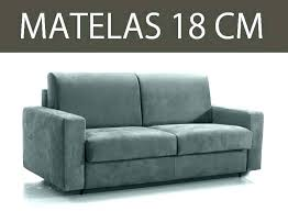 canap d angle convertible couchage quotidien canape convertible couchage quotidien 52071 haqiqat info