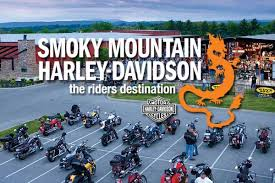 The Shed Maryville Tennessee by Smoky Mountain Harley Davidson Maryville Tn U2013 Tail Of The Dragon