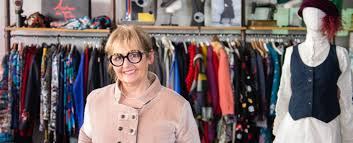 100 Boutique Studio Mode Fanfan La Boutique Rfrence De La Mode Bohme Chic
