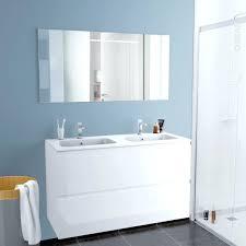 salle de bain cedeo miroir salle de bain 120 cm miroir salle de bain 120 cm cedeo