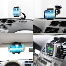 Top 25 Best iPhone 6 Plus Car Mounts of 2016 Reviews All Best