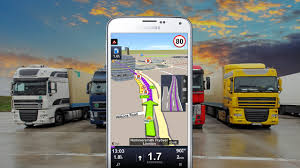 The Summer Update For Sygic Truck Navigation Delivers New Head-Up ... 7 Car Truck Gps Navigation Touch Screen Navigator 8gb Bluetooth Sygic Android Apps On Google Play Inch Navigation 800mhz Forl Europe Amerian Theres A New Tablet App Just For Big Rig Drivers The Verge Garmin Fleet 790 Eu7 Gpssatnav Dashcamembded 4g China Gps Trucker Free Trip Planning Deals Archives Copilot Uk Blog Tom Go 630 Lorry Bus Semi 2018 All Truck Geolocation Gps Touch Screen Vector Image