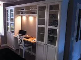 ikea liatorp desk grey best 25 liatorp ideas on hemnes bookcase white desks