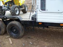 drop axles Pirate4x4 4x4 and f Road Forum