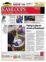 Kamloops This Week April 10, 2019 By KamloopsThisWeek - Issuu Program And Abstracts Of 2013 Congress Programme Et Tht Great Deals Thread Page 360 The Hull Truth Boating Full Show Surveillance 0720 Bloomberg Piggotts Map Hotels In Area Saint John 300 Pdf Structural Design A Horizontalaxis Tidal Current Oasis The Seas Review Royal Caribbean Cruise Ashley 313 16 Off Toby Discount Codes Promo Code Verified