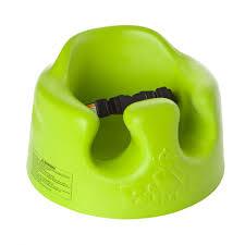siege en mousse pour bébé siège de sol de bumbo poupons cie boutique pour bébé maman et
