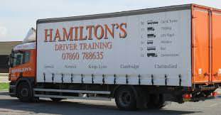 Hamilton's Driver Training, LGV & PCV Training In Suffolk A Funded Hgv Lince Test Pass First Time Driver Traing Best Truck Driving Schools Across America My Cdl Usa Featured School Becoming A At C1 North Little Rock Resource Celebrates 11 Years Fort Worthtx Location Linces Gold Coast Brisbane The Revolutionary Routine Of Life As Female Trucker Medinas Home Facebook Learning The Pretrip Inspection Doncaster C1e Rotherham Atlas Lgv
