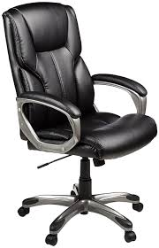 Workpro Commercial Mesh Back Executive Chair by Anyone Own A Dxracer Gaming Chair Neogaf