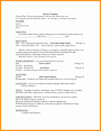9-10 High School Resume Summary Examples | Crystalray.org Entrylevel Resume Sample And Complete Guide 20 Examples New Templates For Openoffice Best Summary Consultant Consulting Simple Graphic Designer Google Search Rumes How To Write A That Grabs Attention Blog Blue Sky College Student 910 Software Developer Resume Summary Southbeachcafesfcom For Office Assistant Of Collection Good Entry Level 2348 Westtexasrerdollzcom 1213 Examples It Professionals Minibrickscom Production Supervisor Beautiful Images General Photo