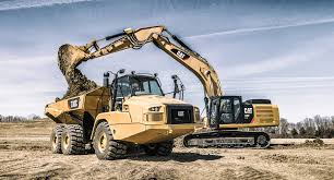 Cat All Day CAT® ARTICULATED TRUCKS: Haul MORE, Move Less - Cat All Day Used Caterpillar 730c2 2t400238 Articulated Trucks For 184 000 Southampton Uk May 31 2014 A Row Of Brand New Cat Caterpillar 740b Sale Aberdeen Sd Price 275000 Year 2012 Cat Dump Sale Utah Wheeler Machinery Co Montana Civil Cstruction Png Equipment Western States 725d Truck Diecast Model By Norscot 55073 735c Walker Wedico Remote Control 740 1145 Scale In Peterlee Makes New Range Of Vehicles The Northern Amazoncom 725 150 Scale Toys Games Articulated Trucks D40d Heavy Equipment