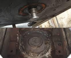 100 Truck Repair Houston Tx FTC News Archives Ferguson