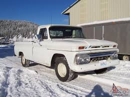 1966 GMC 1000 1/2 Ton 2wd 350 4 Spd Fleet Side LB Chevy Parts 1965 1965 Chevrolet C10 Stepside Advance Auto Parts 855 639 8454 20 1964 Chevy Aaron S Lmc Truck Life Lakoadsters Build Thread 65 Swb Step Classic Talk Post Your 1960 1966 Gmc Chopped Top Pickups The 1947 Corvair Wikipedia For Sale Best Resource Review Fleetside Pickup Ipmsusa Reviews Chevy C10 Truck Youtube C20 Matt Finlay Flashback F10039s New Arrivals Of Whole Trucksparts Trucks Or