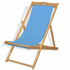 Garden Deck Chair Wooden Folding Patio Outdoor Beach Camping ... Best Promo 20 Off Portable Beach Chair Simple Wooden Solid Wood Bedroom Chaise Lounge Chairs Wooden Folding Old Tired Image Photo Free Trial Bigstock Gardeon Outdoor Chairs Table Set Folding Adirondack Lounge Plans Diy Projects In 20 Deckchair Or Beach Chair Stock Classic Purple And Pink Plan Silla Playera Woodworking Plans 112 Dollhouse Foldable Blue Stripe Miniature Accessory Gift Stock Image Of Design Deckchair Garden Seaside Deck Mid