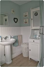 Baby Blue And Brown Bathroom Set by Best 25 Blue White Bathrooms Ideas On Pinterest Grey White