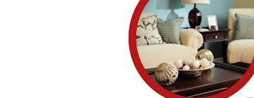Wel e to Furniture Medic Furniture Medic