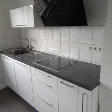 referenzen kücheneinrichtung design küchen küchen raab