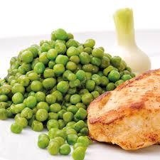 cuisiner petits pois frais le petit pois frais à ne pas manquer cuisinons les legumes