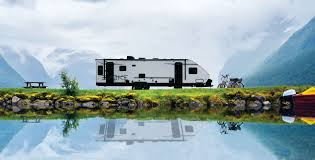 100 Truck Lite Dealers Travel RV The Best Selling Travel Trailers And Campers