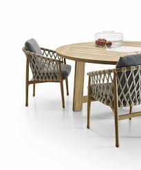 Outdoor High Top Table And Chairs Luxury Dining With Sale Fresh Furniture Small Couches