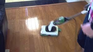 Steam Mop On Laminate Hardwood Floors by Flooring Shark Floor Steamer Replacement Padsshark Instructions