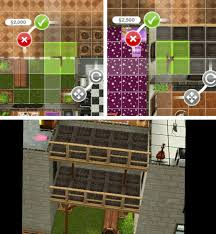 Sims Freeplay Second Floor Mall Quest by November 2015 The Who Games