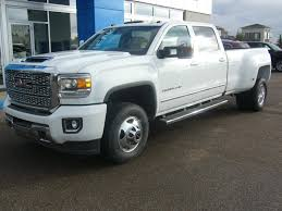 St Paul - New GMC Sierra 3500HD Vehicles For Sale Gmc Yukon For Sale New Car Updates 2019 20 Gmc Sierra Renovate Exterior Specs Prices Release Date 2018 1500 Denali 4d Crew Cab In Delaware T18697 Review News And Lease Offers Best Manchester Nh Redesign Price1080q Youtube St Paul 3500hd Vehicles For No End Sight Deluxe Pickup Truck Prices Pickup Delray Beach The Raises The Bar Premium Trucks Drive